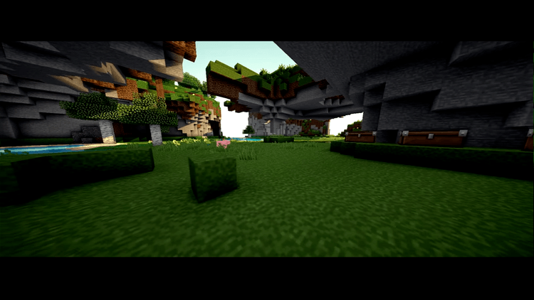 1492086970_987_coterie-craft-resource-pack-1-11-21-10-2 Coterie Craft Resource Pack 1.11.2/1.10.2
