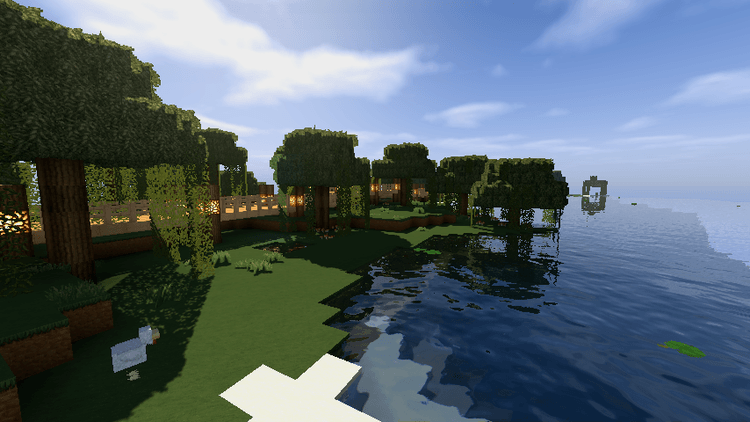 1492087173_392_invictus-resource-pack-for-minecraft-1-11-21-10-2 Invictus Resource Pack for Minecraft 1.11.2/1.10.2