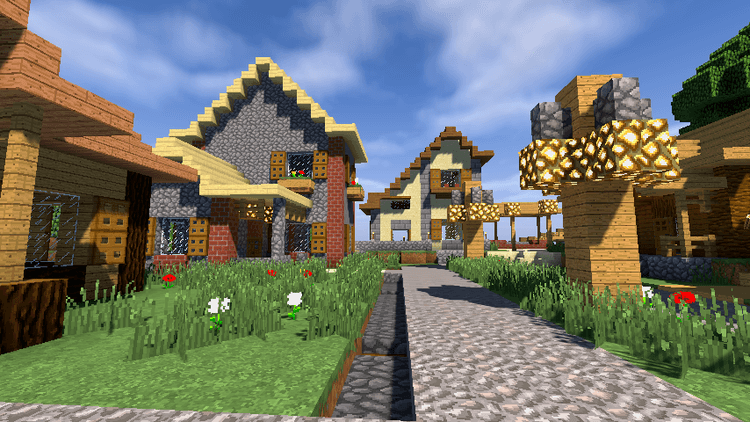 1492087183_856_faithful-64x-resource-pack-for-minecraft-1-11-21-10-2 Faithful 64x Resource Pack for Minecraft 1.11.2/1.10.2
