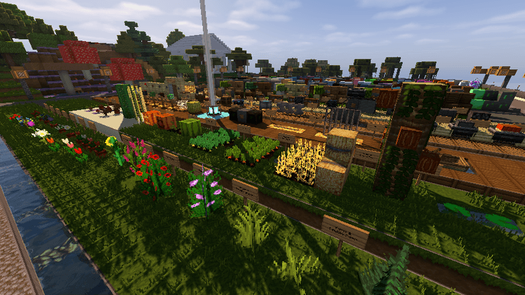 1492087206_447_equanimity-resource-pack-for-minecraft-1-11-21-10-2 Equanimity Resource Pack for Minecraft 1.11.2/1.10.2