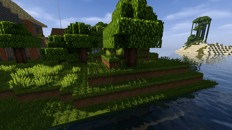 1492087206_608_equanimity-resource-pack-for-minecraft-1-11-21-10-2 Equanimity Resource Pack for Minecraft 1.11.2/1.10.2