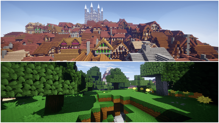 1492089147_115_liies-resource-pack-for-minecraft-1-11-21-10-2 Liie's Resource Pack for Minecraft 1.11.2/1.10.2