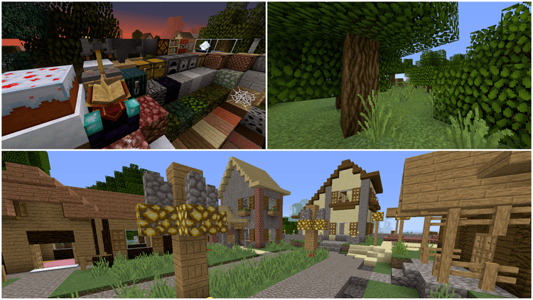 1492089668_251_lithos-core-resource-pack-for-minecraft-1-11-21-10-2 Lithos Core Resource Pack for Minecraft 1.11.2/1.10.2