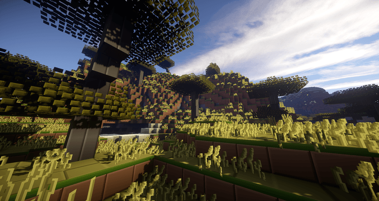 1492090804_599_pure-edge-resource-pack-for-minecraft-1-11-21-10-2 Pure Edge Resource Pack for Minecraft 1.11.2/1.10.2