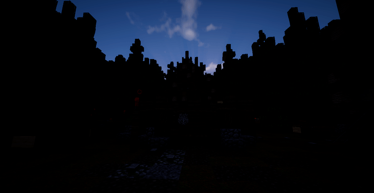 1492090920_767_witch-hunter-map-for-minecraft-1-10-21-9-4 Witch Hunter Map for Minecraft 1.10.2/1.9.4