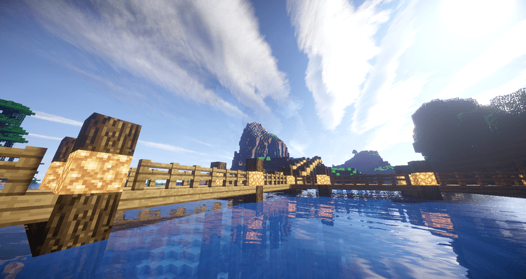 1492091538_346_default-plus-resource-pack-for-minecraft-1-11-21-10-2 Default Plus Resource Pack for Minecraft 1.11.2/1.10.2