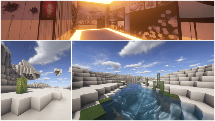 1492091909_623_flow-hd-resource-pack-for-minecraft-1-11-21-10-2 Flow HD Resource Pack for Minecraft 1.11.2/1.10.2