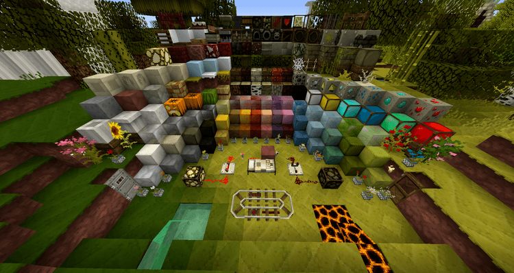 1492092266_913_jolicraft-resource-pack-for-minecraft-1-11-21-10-2 JoliCraft Resource Pack for Minecraft 1.11.2/1.10.2