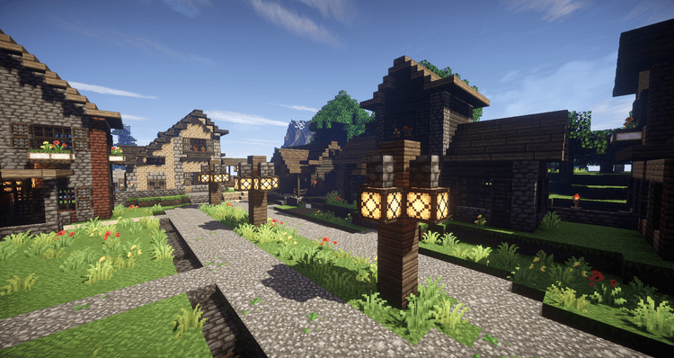 1492093733_468_excalibur-resource-pack-for-minecraft-1-11-21-10-2 Excalibur Resource Pack for Minecraft 1.11.2/1.10.2