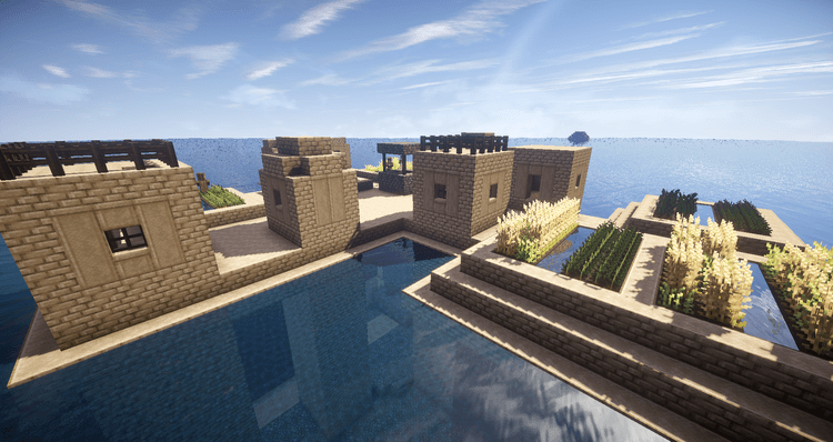 1492093733_592_excalibur-resource-pack-for-minecraft-1-11-21-10-2 Excalibur Resource Pack for Minecraft 1.11.2/1.10.2