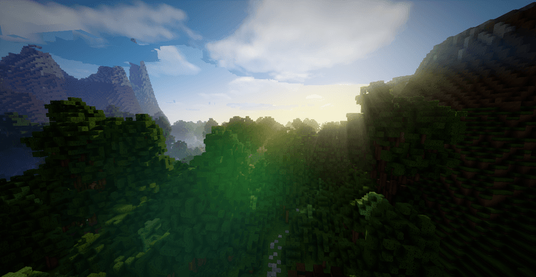 1492093865_596_dream-eater-map-for-minecraft-1-10-21-8-9 Dream Eater Map for Minecraft 1.10.2/1.8.9