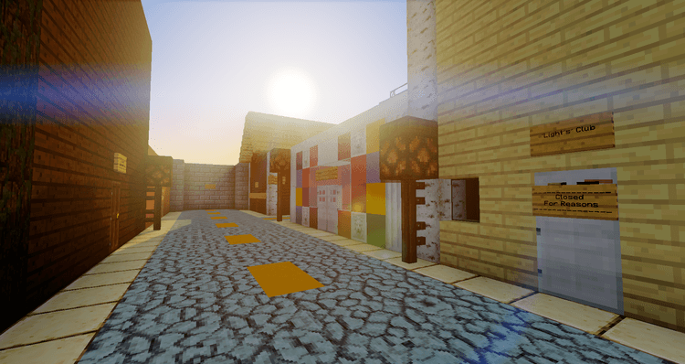 1492096668_859_detective-dan-map-for-minecraft-1-10-21-9-4 Detective Dan Map for Minecraft 1.10.2/1.9.4