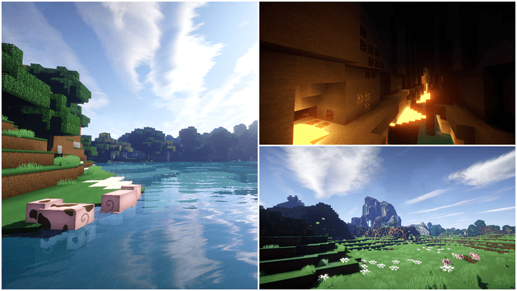 1492103050_531_soartex-fanver-resource-pack-for-minecraft-1-11-21-10-2 Soartex Fanver Resource Pack for Minecraft 1.11.2/1.10.2