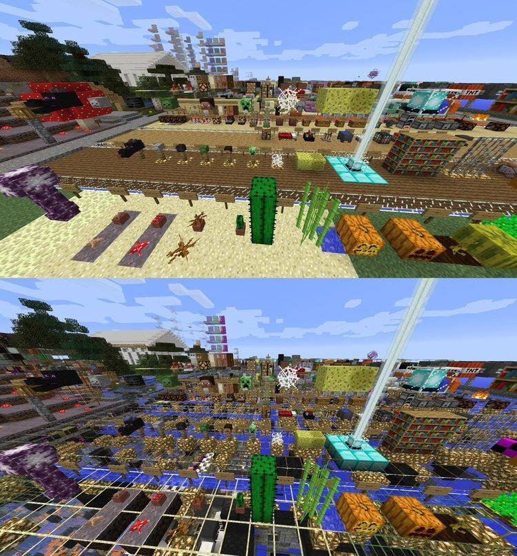 1492104638_297_xray-ultimate-resource-pack-for-minecraft-1-11-21-10-2 Xray Ultimate Resource Pack for Minecraft 1.11.2/1.10.2