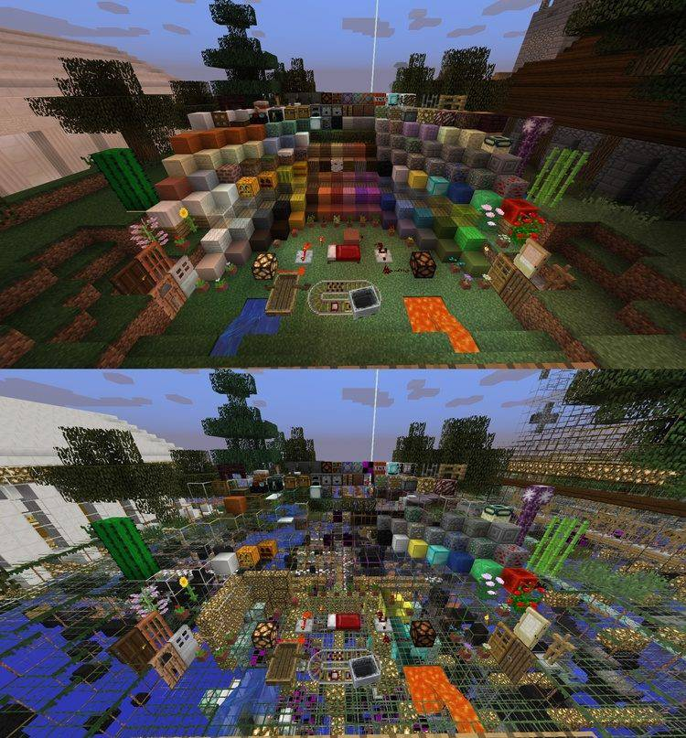 1492104638_823_xray-ultimate-resource-pack-for-minecraft-1-11-21-10-2 Xray Ultimate Resource Pack for Minecraft 1.11.2/1.10.2