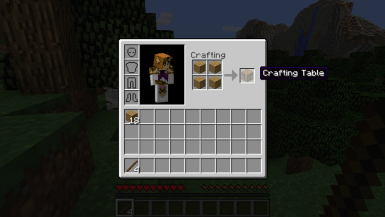 1492104765_471_inventory-sorter-mod-1-11-21-10-2-for-minecraft Inventory Sorter Mod 1.11.2/1.10.2 for Minecraft