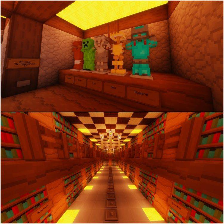 1492105379_125_the-find-resource-pack-for-minecraft-1-11-21-10-2 The Find Resource Pack for Minecraft 1.11.2/1.10.2