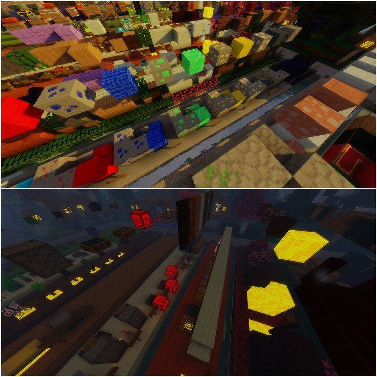 1492105379_681_the-find-resource-pack-for-minecraft-1-11-21-10-2 The Find Resource Pack for Minecraft 1.11.2/1.10.2