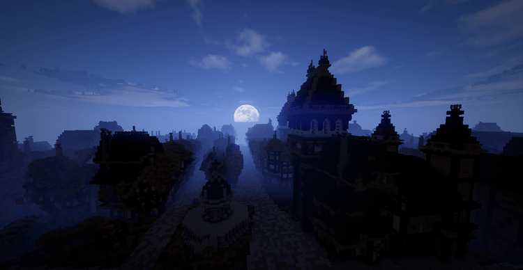1492105686_863_great-fire-of-1666-map-for-minecraft-1-10-21-9-4 Great Fire Of 1666 Map for Minecraft 1.10.2/1.9.4
