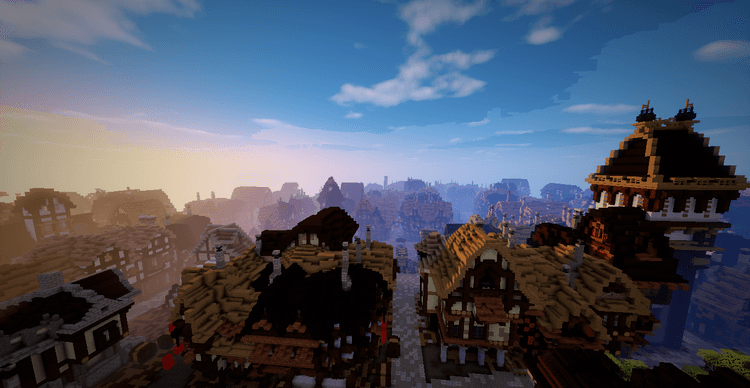 1492105686_943_great-fire-of-1666-map-for-minecraft-1-10-21-9-4 Great Fire Of 1666 Map for Minecraft 1.10.2/1.9.4
