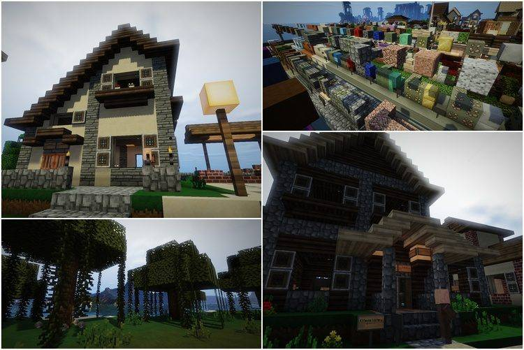 1492105900_977_pamplemousse-resource-pack-for-minecraft-1-11-21-10-2 Pamplemousse Resource Pack for Minecraft 1.11.2/1.10.2