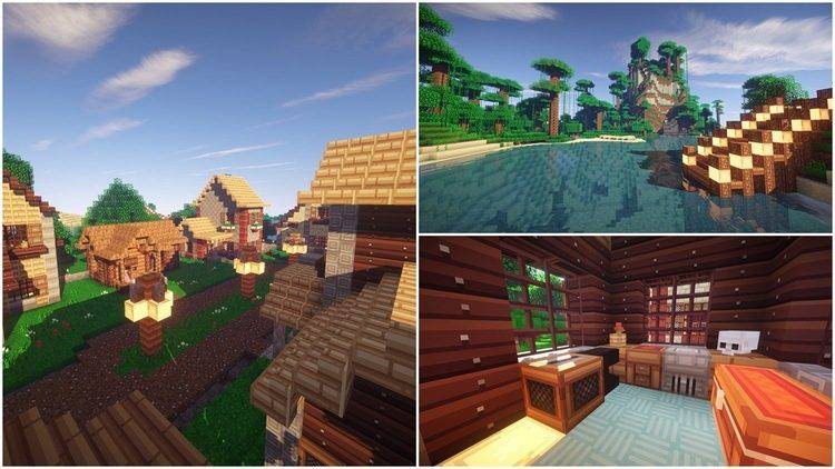 1492106699_391_quadral-resource-pack-for-minecraft-1-11-21-10-2 Quadral Resource Pack for Minecraft 1.11.2/1.10.2