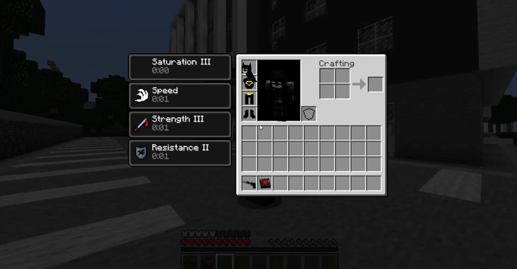 1492106798_846_batman-command-block-1-10-2-for-minecraft Batman Command Block 1.10.2 for Minecraft
