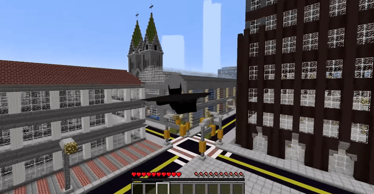 1492106799_705_batman-command-block-1-10-2-for-minecraft Batman Command Block 1.10.2 for Minecraft