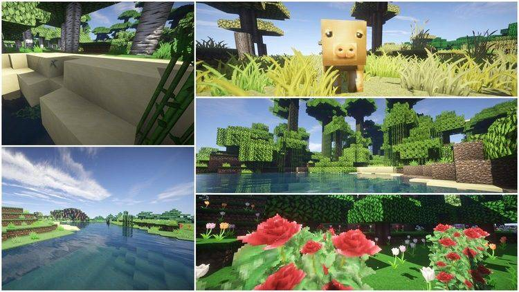 1492107436_585_chromahills-resource-pack-for-minecraft-1-11-21-10-2 Chromahills Resource Pack for Minecraft 1.11.2/1.10.2