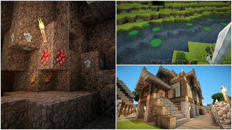 1492107436_698_chromahills-resource-pack-for-minecraft-1-11-21-10-2 Chromahills Resource Pack for Minecraft 1.11.2/1.10.2