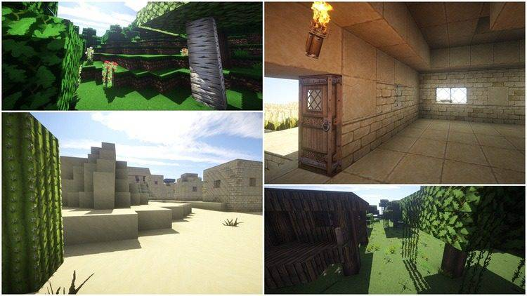 1492107436_723_chromahills-resource-pack-for-minecraft-1-11-21-10-2 Chromahills Resource Pack for Minecraft 1.11.2/1.10.2