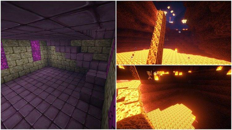 1492107436_889_chromahills-resource-pack-for-minecraft-1-11-21-10-2 Chromahills Resource Pack for Minecraft 1.11.2/1.10.2