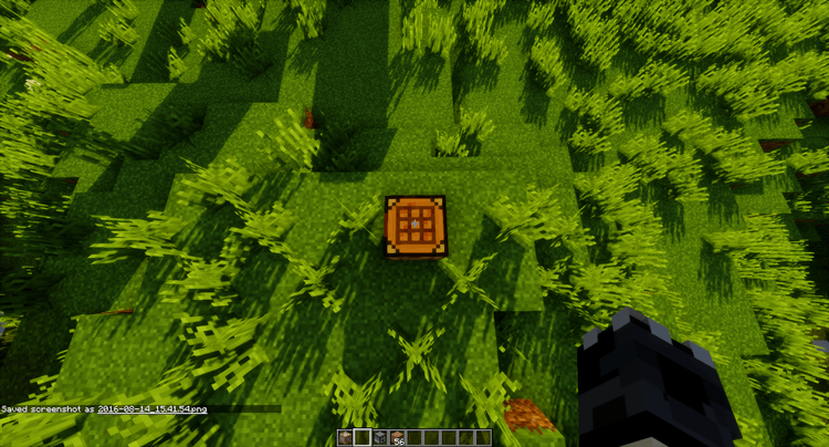 1492107583_281_tinkers-stuff-command-block-for-minecraft-1-10-2 Tinker's Stuff Command Block for Minecraft 1.10.2