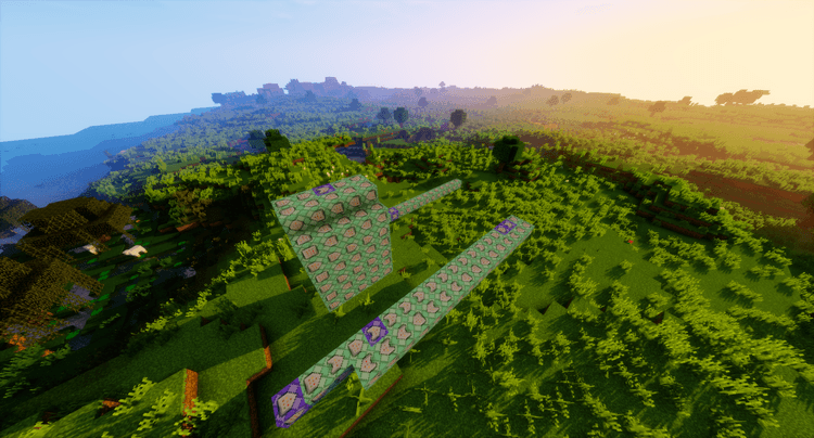 1492107583_707_tinkers-stuff-command-block-for-minecraft-1-10-2 Tinker's Stuff Command Block for Minecraft 1.10.2