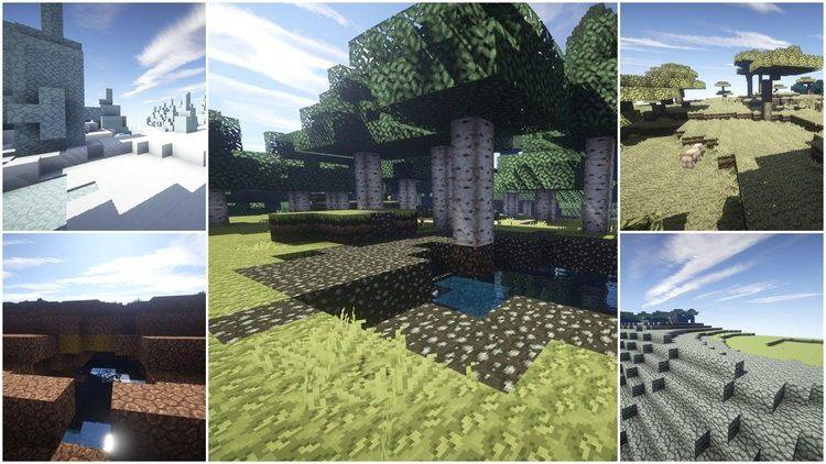 1492107782_230_dokucraft-resource-pack-for-minecraft-1-11-21-10-2 Dokucraft Resource Pack for Minecraft 1.11.2/1.10.2