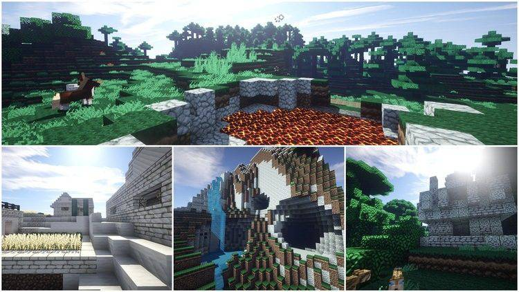 1492107782_376_dokucraft-resource-pack-for-minecraft-1-11-21-10-2 Dokucraft Resource Pack for Minecraft 1.11.2/1.10.2