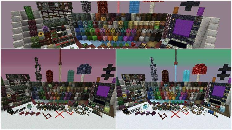 1492107782_486_dokucraft-resource-pack-for-minecraft-1-11-21-10-2 Dokucraft Resource Pack for Minecraft 1.11.2/1.10.2