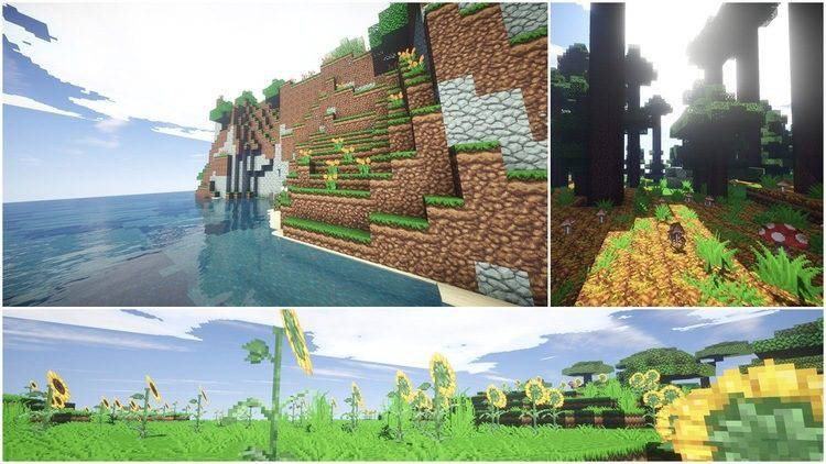 1492107782_994_dokucraft-resource-pack-for-minecraft-1-11-21-10-2 Dokucraft Resource Pack for Minecraft 1.11.2/1.10.2