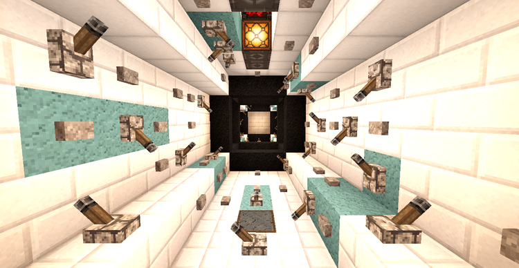 1492108134_724_the-void-map-for-minecraft-1-9-41-10-2 The Void Map for Minecraft 1.9.4/1.10.2