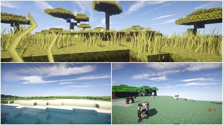 1492108601_315_sphax-purebdcraft-resource-pack-1-11-21-10-2 Sphax PureBDCraft Resource Pack 1.11.2/1.10.2