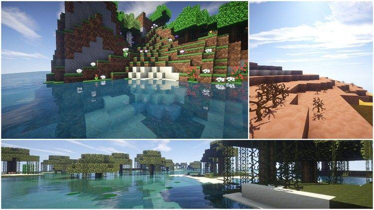 1492108601_573_sphax-purebdcraft-resource-pack-1-11-21-10-2 Sphax PureBDCraft Resource Pack 1.11.2/1.10.2