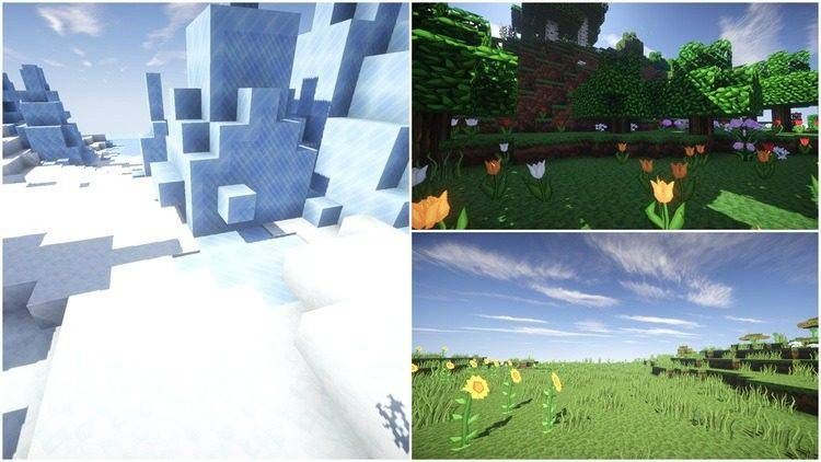 1492108601_920_sphax-purebdcraft-resource-pack-1-11-21-10-2 Sphax PureBDCraft Resource Pack 1.11.2/1.10.2