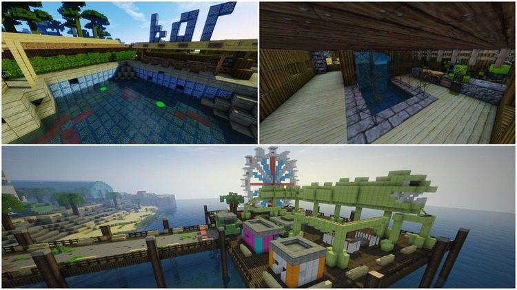 1492111693_376_colona-island-map-for-minecraft-1-10-21-9-4 Colona Island Map for Minecraft 1.10.2/1.9.4