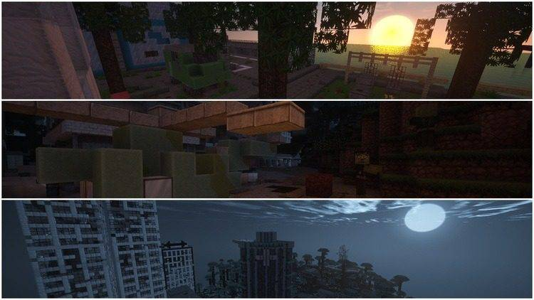 1492111694_421_colona-island-map-for-minecraft-1-10-21-9-4 Colona Island Map for Minecraft 1.10.2/1.9.4