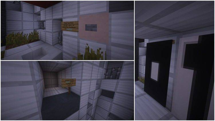1492112408_622_cube-factory-the-colours-map-for-minecraft-1-10-21-9-4 Cube Factory The Colours Map for Minecraft 1.10.2/1.9.4