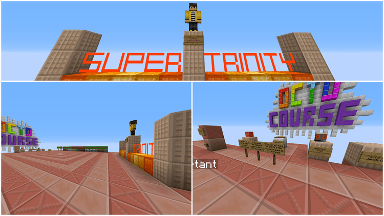 1492112782_511_octocourse-map-for-minecraft-1-10-2 Octocourse Map for Minecraft 1.10.2