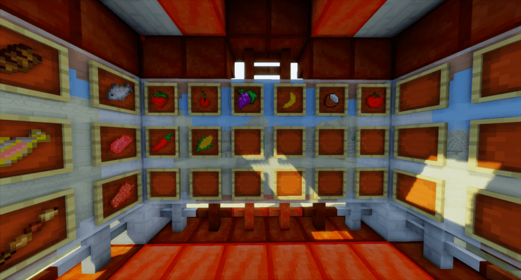 1492112943_223_lots-of-food-mod-for-minecraft-1-11-21-10-2 Lots Of Food Mod for Minecraft 1.11.2/1.10.2