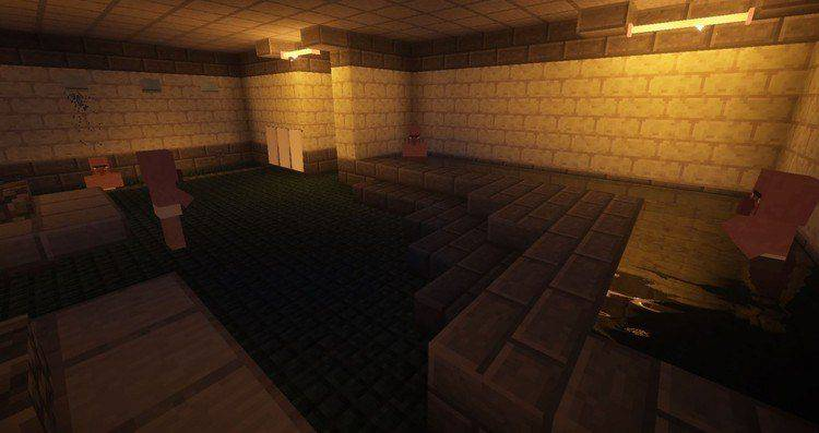1492114561_105_prison-law-2-map-for-minecraft-1-10-21-9-4 Prison Law 2 Map for Minecraft 1.10.2/1.9.4