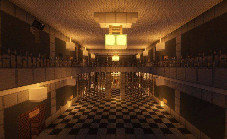 1492114561_449_prison-law-2-map-for-minecraft-1-10-21-9-4 Prison Law 2 Map for Minecraft 1.10.2/1.9.4