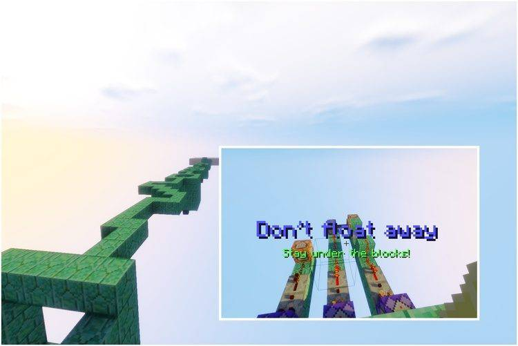 1492116887_162_just-dont-die-map-for-minecraft-1-9-4 Just Don't Die Map for Minecraft 1.9.4